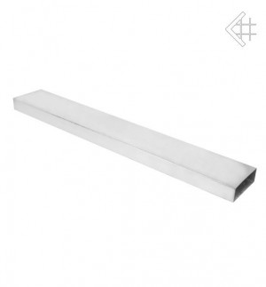 Kanał prostokątny 1m 50x152 mm