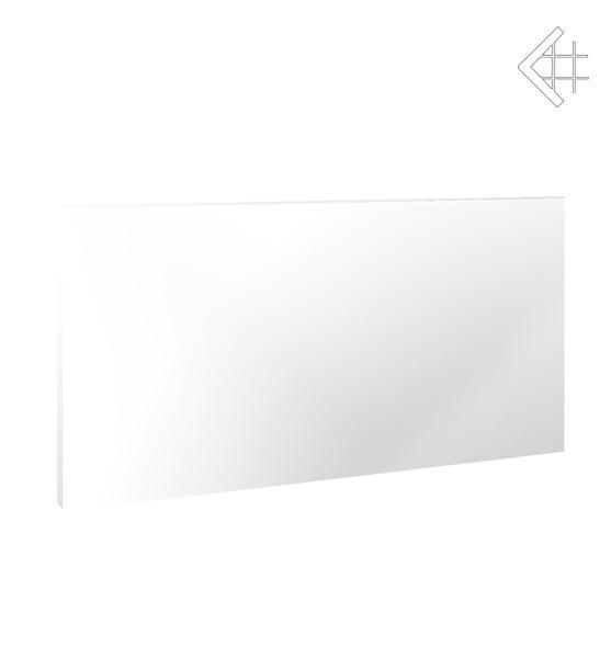 Szkło kominkowe tafla na wymiar