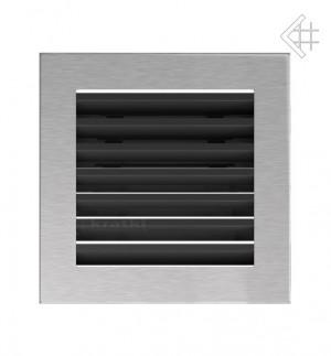 Kratka kominkowa 17x17 FRESH  szlifowana