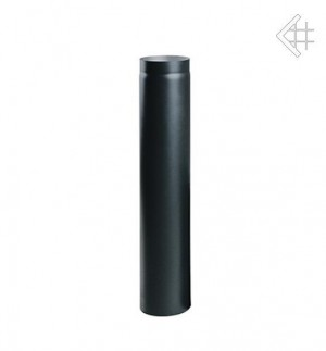 Rura stalowa 2mm 130/1m