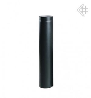 Rura stalowa 2mm 200/1m